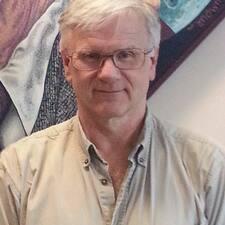 Robert Michael User Profile
