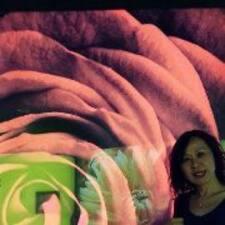 Nutzerprofil von Rose