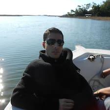 Neerav User Profile