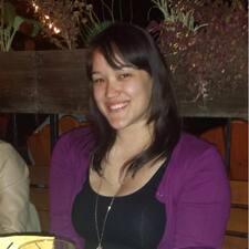 Kaitlynne User Profile