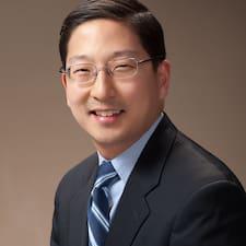 Hee Eun User Profile