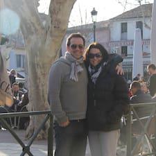 Mark And Tanya - Profil Użytkownika