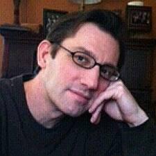 Scott Kullanıcı Profili