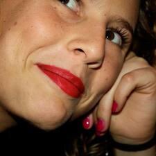 Profilo utente di Maria Giulia