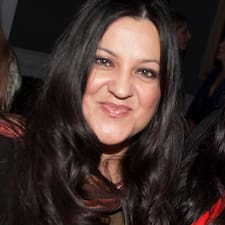 Кориснички профил на Melinda