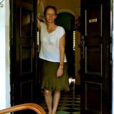Antonia Pia Sophia