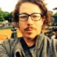 Profil korisnika Raul