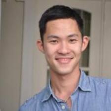 Choon Hong User Profile