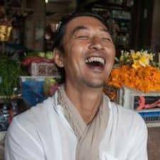 Eiji Han
