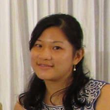 Profil utilisateur de Sue Ann