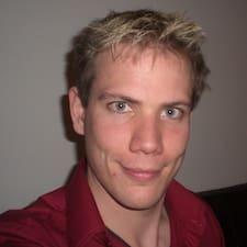 Profil korisnika Stefan
