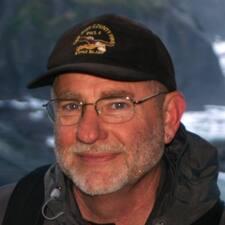 John Kullanıcı Profili