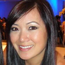 Profil korisnika Yeelo