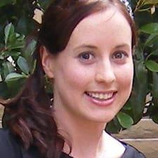 Bridgette Kullanıcı Profili