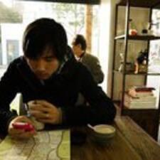 Jae-Kwang User Profile