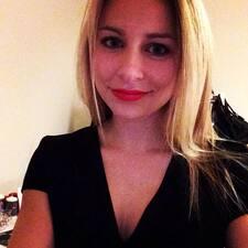 Profil utilisateur de Anna Neuwert