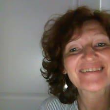 Vanda User Profile
