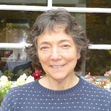 Profilo utente di Margaret