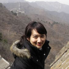 Yuru User Profile