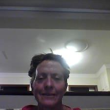 Andree User Profile