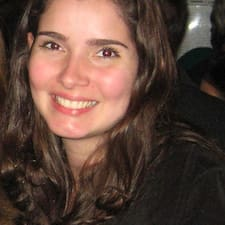 Luciana Freitas User Profile