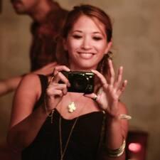 Kim-Lien - Profil Użytkownika