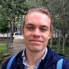 Jens Vium