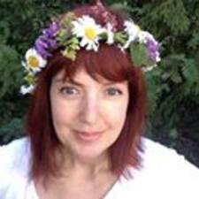Profil Pengguna Szilvia Katalin