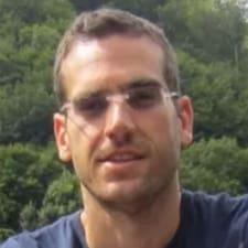 Niv User Profile