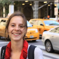 Leonor Brukerprofil