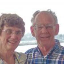 Profil korisnika Gordon And Susan