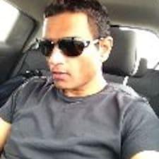 Kumaresan User Profile