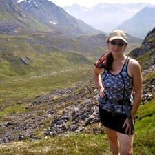 Suzie.Alexander User Profile