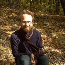 Profil korisnika Galen