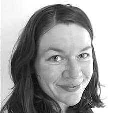 Anne-Helene Og Jakob User Profile