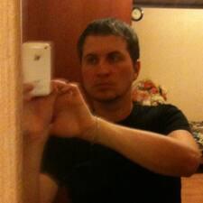 Влад User Profile