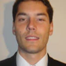 Timothé Kullanıcı Profili