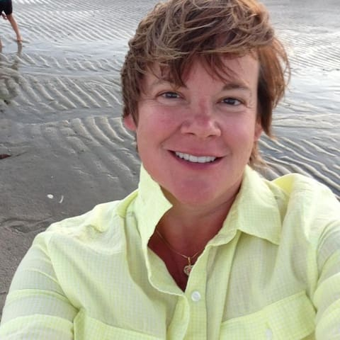 new bern cougars personals 1countryhoney: i'm a 41 year old 5'0 single white woman from new bern, north carolina, seeking women for casual dating my dating profile: looking for me read my extended dating profile for more info about me and my interests.