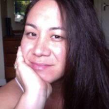 Lea Lani User Profile