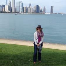 Lisa Cronin User Profile