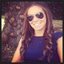 Profil korisnika Ana Regina