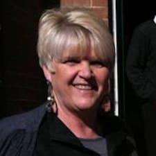 Helen & Hughie User Profile