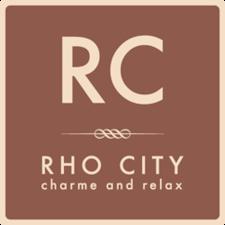RhoCity Di Sabrina Lanzillotta User Profile