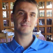 Misel User Profile