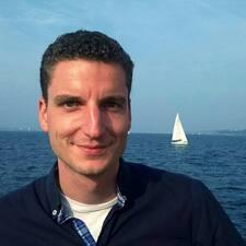Hendrik Kullanıcı Profili