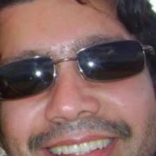 Profil utilisateur de Cheve
