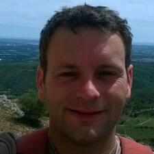 Jean Tzvetkovitch Kullanıcı Profili