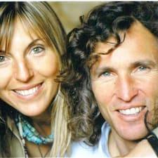 Stefan Und Tanja
