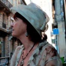 Marie-José18