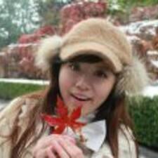 Profil korisnika Xinglan